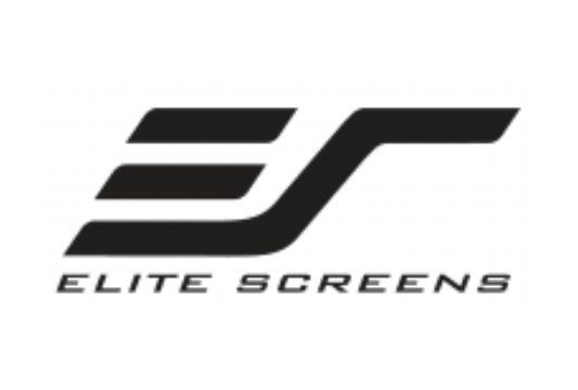 Elite Fixed Projection Screen