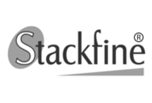 Stackfine Cables